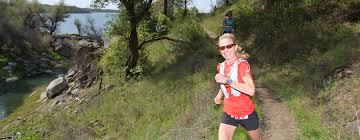 American River 50 Mile Endurance Run