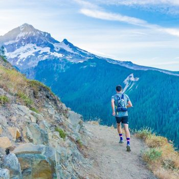Top 5 Best Hydration Packs For Running Reviewed 2020