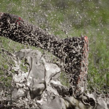 Best Mud Running Shoes Reviewed For 2020