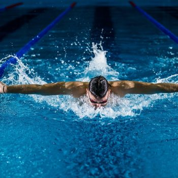 Best Smartwatch for Swimming 2020