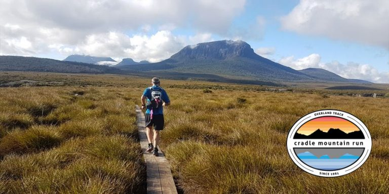 Cradle Mountain Run Ultramarathon