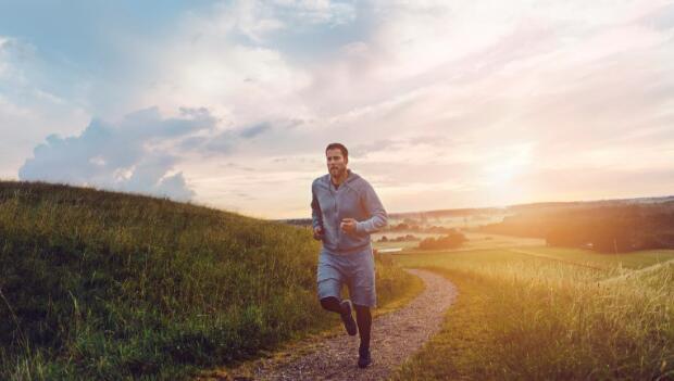 Evergreen Trail Runs Ultramarathons