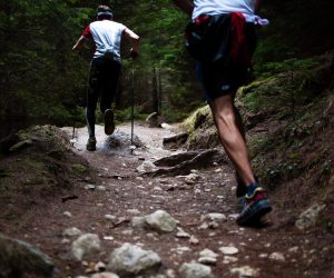 Most Popular Trail and Mountain Ultramarathons