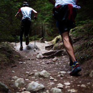 74 Of The World's Most Popular Mountain & Trail Ultramarathons