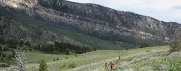 big horn trail ultramarathon