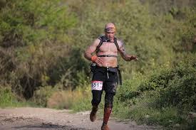 iznik ultramarathon turkey