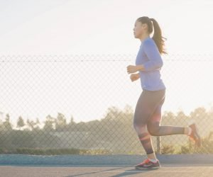 What is Fasted Cardio?