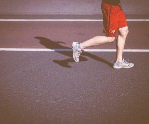 Best Anti Chafe Cream For Runners
