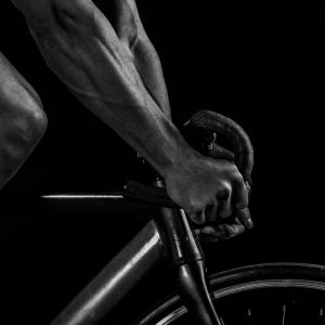 Top 6 Tips To Prevent Knee Pain After Cycling Revealed
