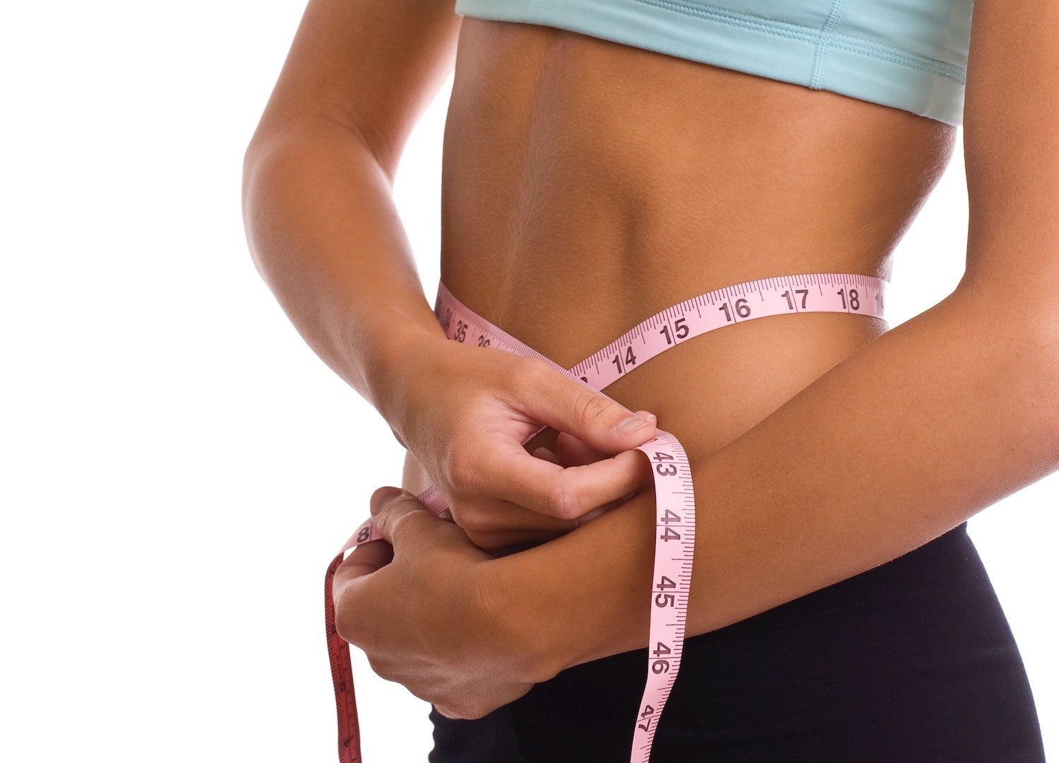 most popular weight loss trends in 2020