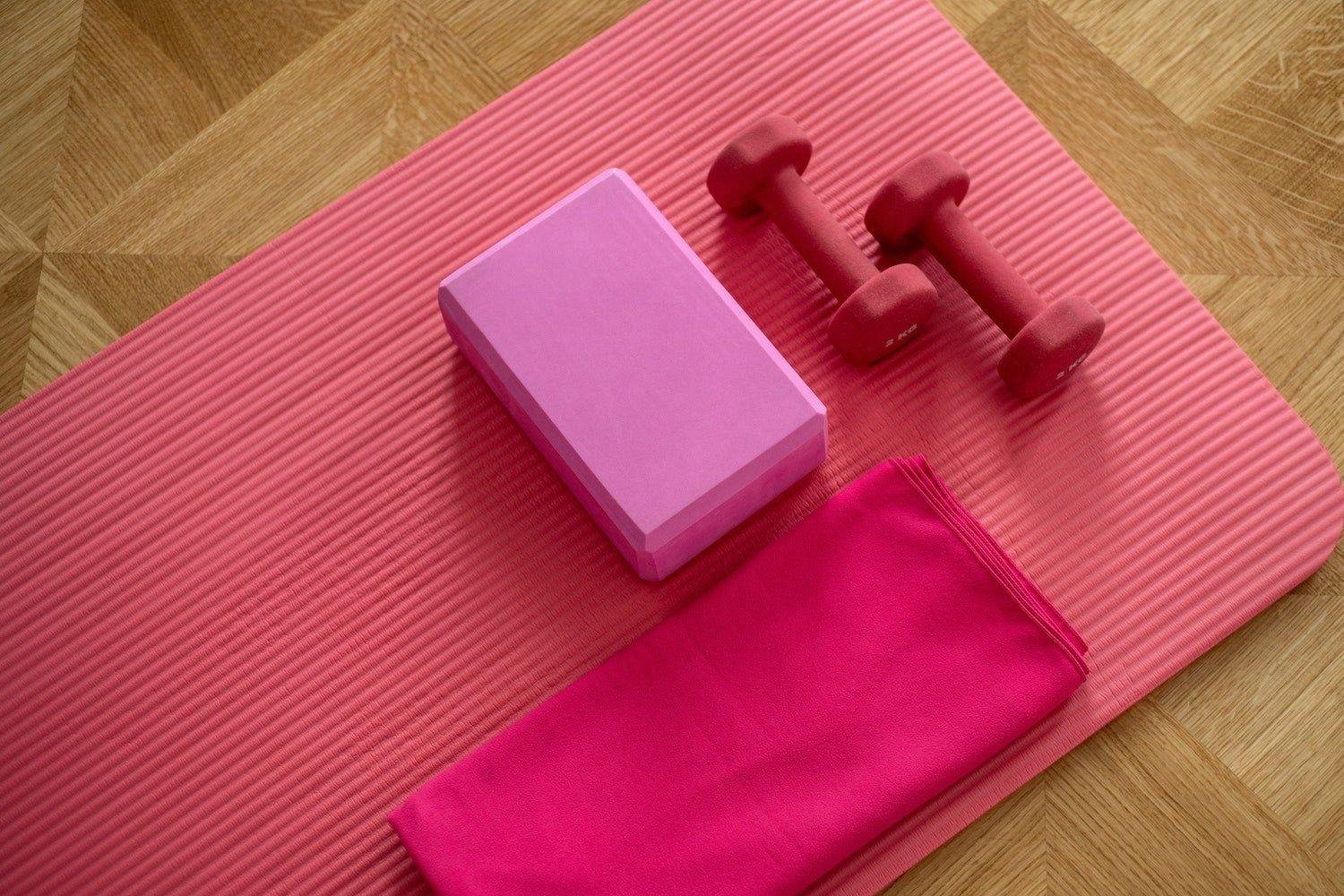 Exercises To Lose Weight At Home