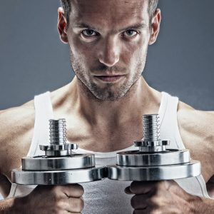 Best Adjustable Dumbbells For Home Gyms – 2020 Guide