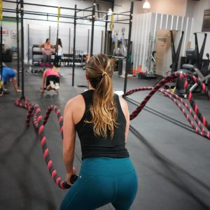 Best Battle Ropes For Your Home Gym – A 2020 Guide