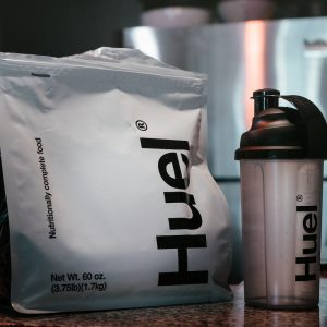 Top 5 Best Protein Shaker Bottles – Buyers Guide For 2020