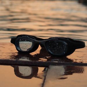 Top 5 Best Swimming Goggles Reviewed For 2020 With Guide