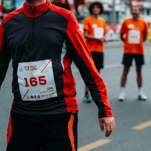 Best Running Jackets For Running In The Rain – Reviewed For 2020
