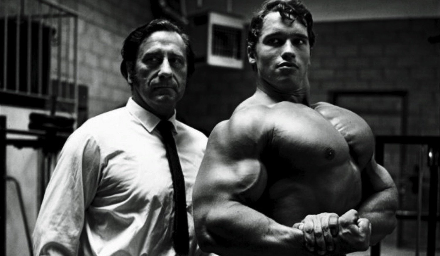 Best Joe Weider Home Gyms