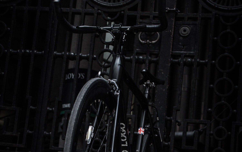 best indoor bike rack