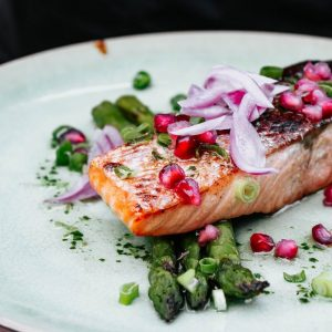 Keto vs Other Diets: An Unbiased, And Fresh Review