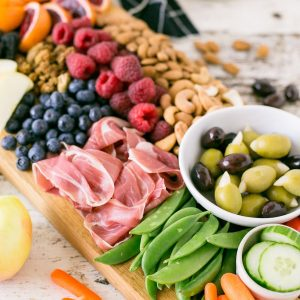 Paleo vs Other Diets: An Unbiased Analysis