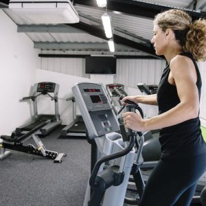 Top 5 Best Elliptical Machines For Your Home – 2020 Review