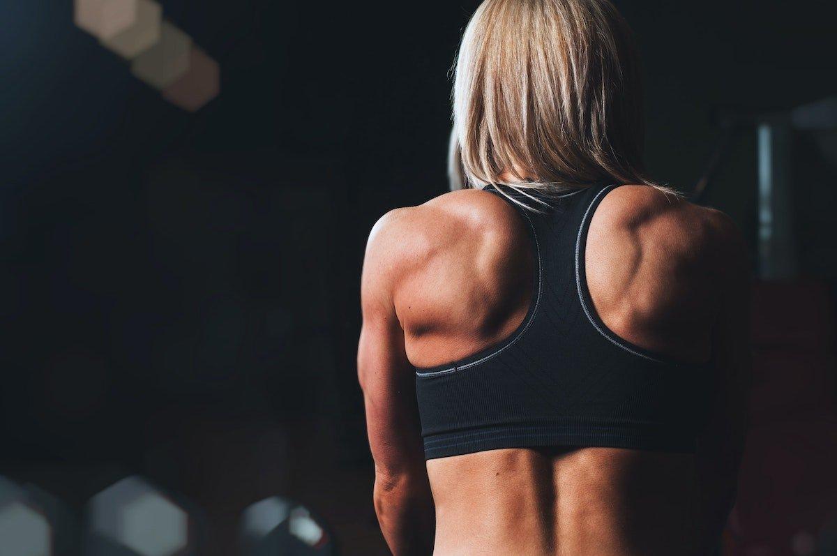 best weightlifting gloves for women