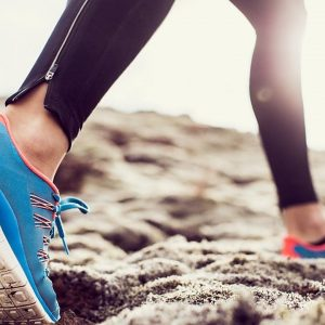 Top 5 Best Running Shoes for Underpronation Compared & Reviewed