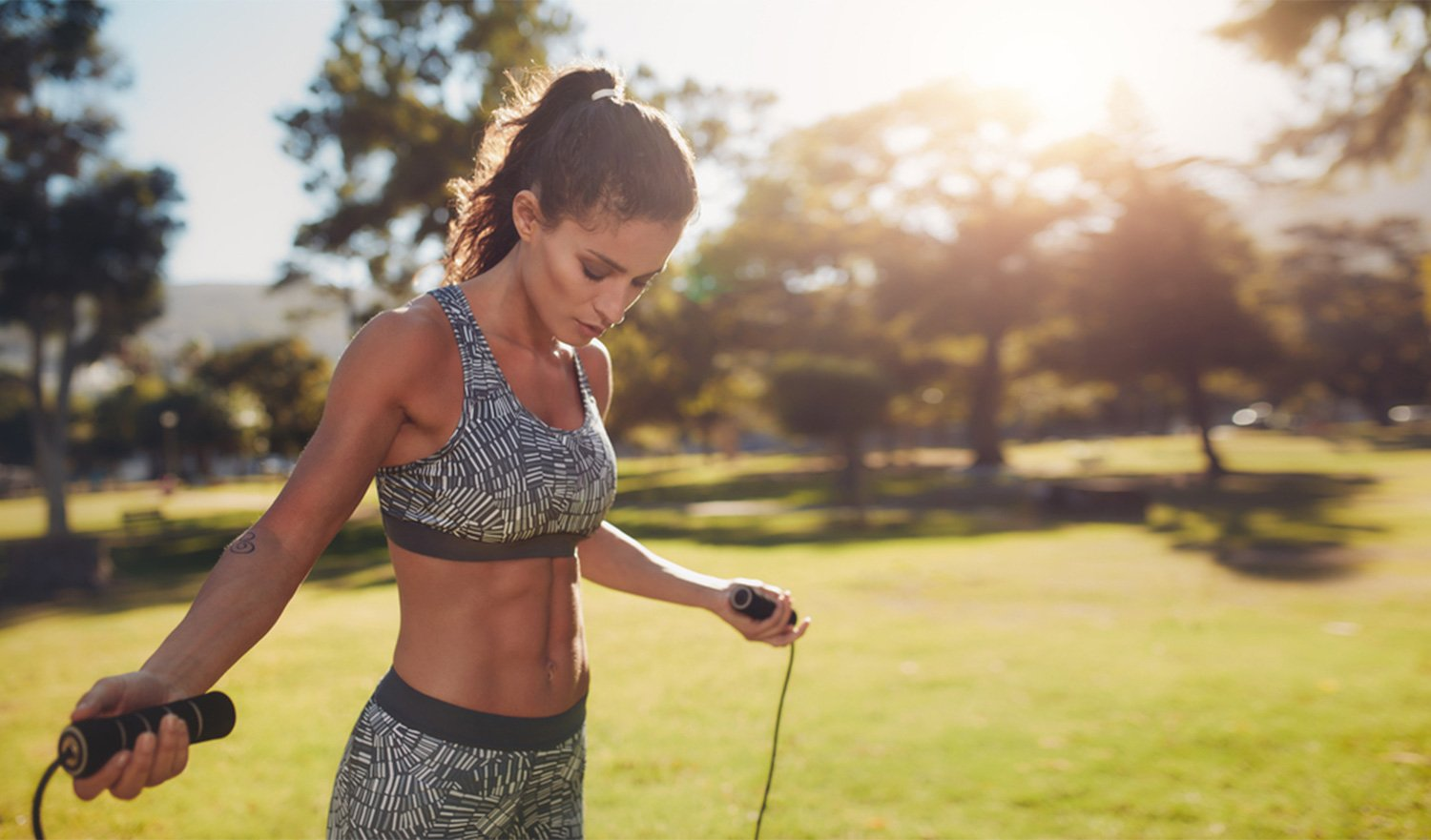 best fitness gifts for her