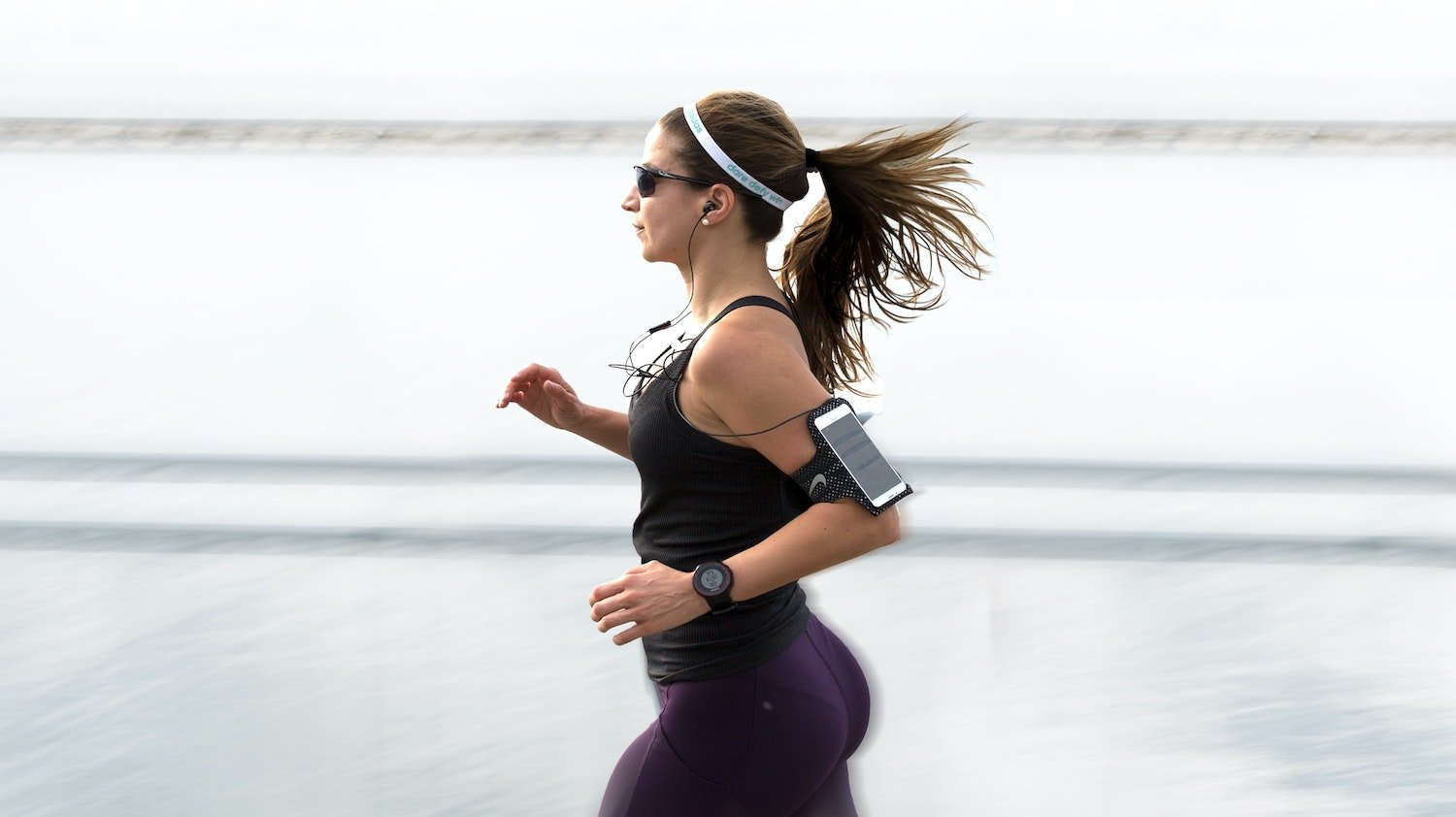 best weighted running vests for women