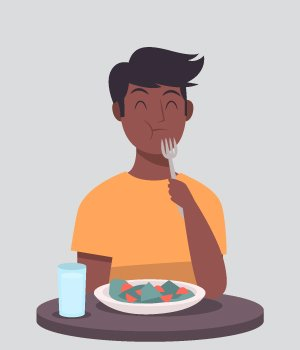 3. Weekly Intermittent Fasting
