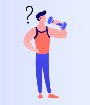 7. Will Fasting Cause Muscle Loss