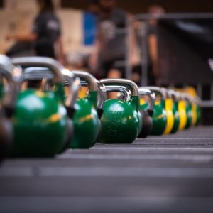 Best Adjustable Kettlebells For Weightlifting Compared & Reviewed