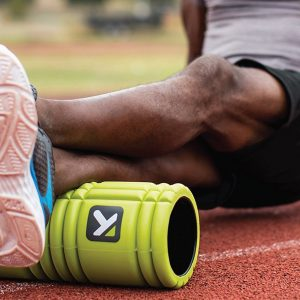 Best Foam Rollers For Runners Compared & Reviewed
