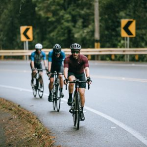 Best Road Bikes For Triathlon Compared & Reviewed