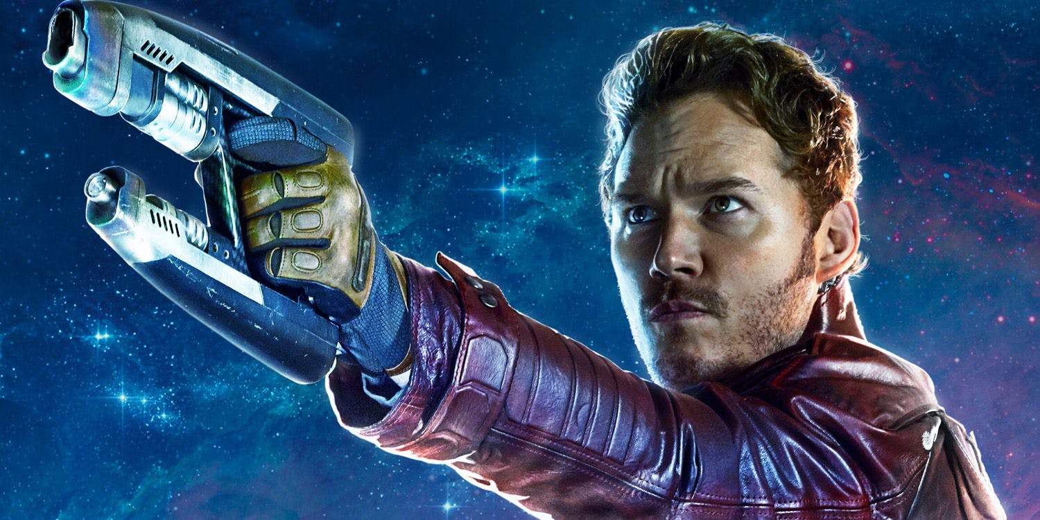 chris pratt starlord workout routine and diet plan