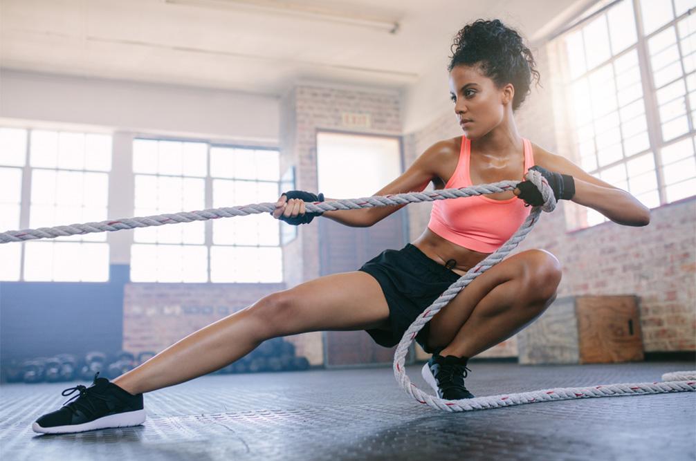 best womens workout shorts